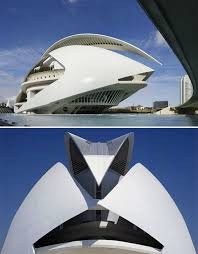 world famous architects 5 buildings by world famous architects that have experienced