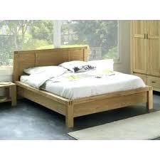 chambre adulte bois chambre adulte bois icallfives com