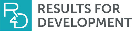 home results for development