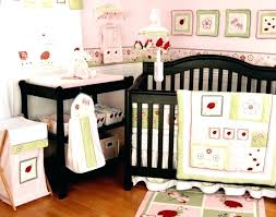 Luxury Baby Bedding Sets Fascinating Luxury Crib Contemporary Best Inspiration Home Luxury