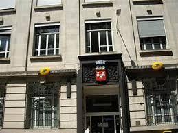 bureau de poste versailles bureau de poste versailles 59 images bureau de poste gambetta