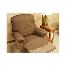 club chair covers incontinence wheelchair cushion covers liquaguard