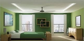 welche farbe fürs schlafzimmer frische farben fürs schlafzimmer 59 wohnideen in grün
