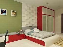 3d Bedroom Design 4 Tools To Draw Beautiful Rooms In 3d