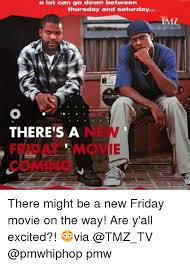 Friday The Movie Memes - 25 best memes about friday movie friday movie memes