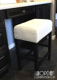 vanity chairs for bedroom bedroom vanity chairs ana white cheshire vanity stool diy projects