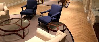 Cheap Laminate Flooring Ireland Parquet Flooring Dublin Reclaimed Parquet U0026 Wood Flooring
