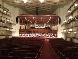 balalaika virtuoso elina karokhina with national symphony