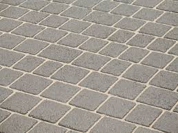 Cobblestone Molds For Sale by Stamped Asphalt Cable Templates