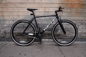 Rugged Bikes Fortified Bicycle Theft Proof Bikes Made For The City
