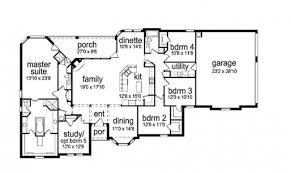 luxury master suite floor plans bedroom marvelous luxury master bedroom floor plans bedrooms