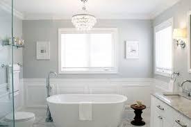 Idea Bathroom Bathroom Grey With Shower Island Fittings Tool