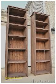 Bookshelf Entertainment Center Dresser Elegant Turn Dresser Into Entertainment Center Turn