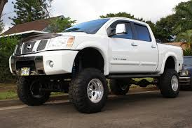 nissan pickup 4x4 lifted nissan titan lifted related images start 100 weili automotive