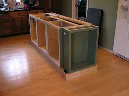 how to build a kitchen island with cabinets kitchen island cabinet base medium size of kitchen island kitchen