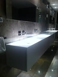 bathroom cabinets cherry medicine cabinet built in medicine