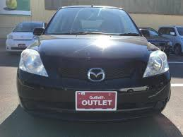 2006 mazda demio casual stylish m used car for sale at gulliver