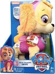 25 paw patrol plush ideas paw patrol paw