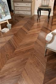 Hardwood Flooring Brisbane American Oak Timber Flooring Brisbane Carpet Vidalondon