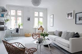 Scandinavian Interior Design 10 Best Tips For Creating Beautiful Scandinavian Interior Design