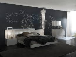 Home Decor Beds Bedroom Wall Decorating Ideas Home Interior Design Ideas 2017 Diy