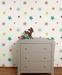 best 25 kids bedroom wallpaper ideas on pinterest kidsroom