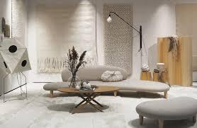 stockholm furniture fair scandinavian design a look at stockholm furniture and light fair 2018 part 1 hannah