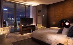 2 bedroom vegas suites simple 2 bedroom hotel las vegas eizw info