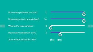 mean median mode range worksheet for windows 8 and 8 1