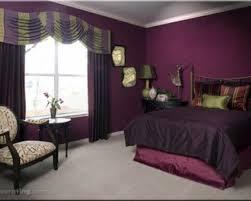 baby nursery agreeable dark purple bedroom ideas accent wall