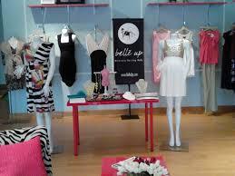 maternity store up mount greenwood maternity store stylish