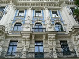 an englishman abroad art deco v art nouveau what u0027s the