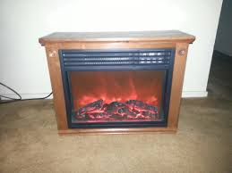 stay warm this holiday with life smart fireplace holiday gift guide
