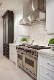 kitchen furniture list 18 best cook in luxury images on pinterest cook luxury kitchens