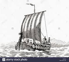 viking norman ship stock photos u0026 viking norman ship stock images