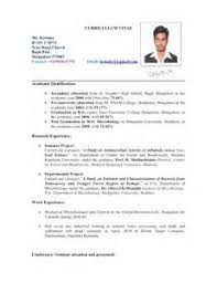 Sample Resume Nz by Sample Resume New Zealand Style Team Leader Resume Samples