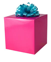 pink gift wrap hot pink gift wrap innisbrook wrapping paper