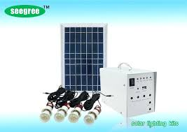 best solar lighting system solar kit for shed solar home lighting system best solar panel kit