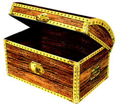 treasure chest photo free download clip art free clip art on