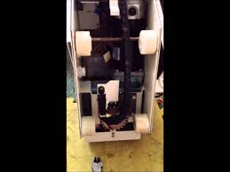 how to install excel access stairlift call 267 210 8499 pa youtube