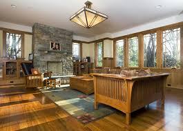 craftsman bedroom furniture fresh bedrooms decor ideas