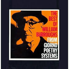 william s burroughs free listening concerts stats and