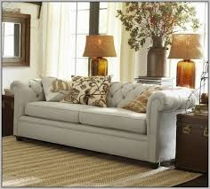 Chair Cushions Pottery Barn Living Room Replacement Sofa Cushions Pottery Barn Home Design