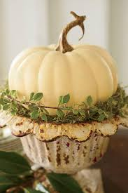 simple thanksgiving decorations 7 thanksgiving centerpieces you can u0027t kill southern living