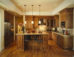 large kitchen house plans home interior remodeling stunning decor look in your kitchen with