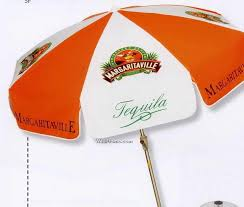 Vinyl Patio Umbrella Logo Patio Umbrellas Home Design Ideas And Pictures