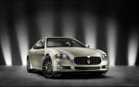maserati quattroporte 2009 maserati quattroporte sport gts 2 wallpaper hd car wallpapers