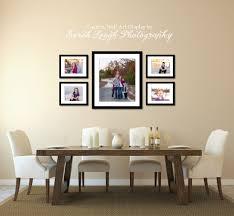 wall art displays washington mo family photographer sarah