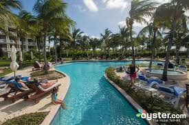 old key west resort floor plan beaches turks and caicos resort villages and spa oyster com