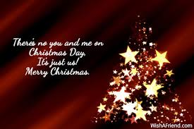 the christmas wish merry christmas wish merry christmas happy new year 2018 quotes